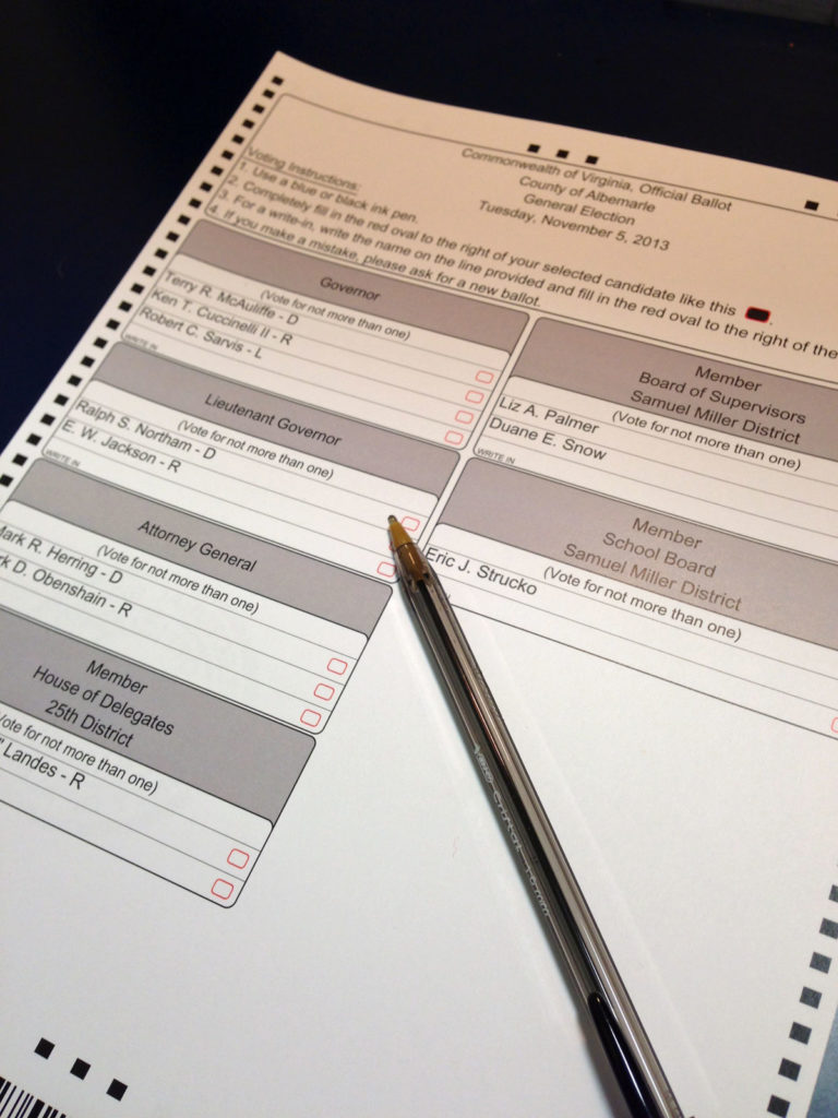 20131105-optical-scan-ballot.jpg