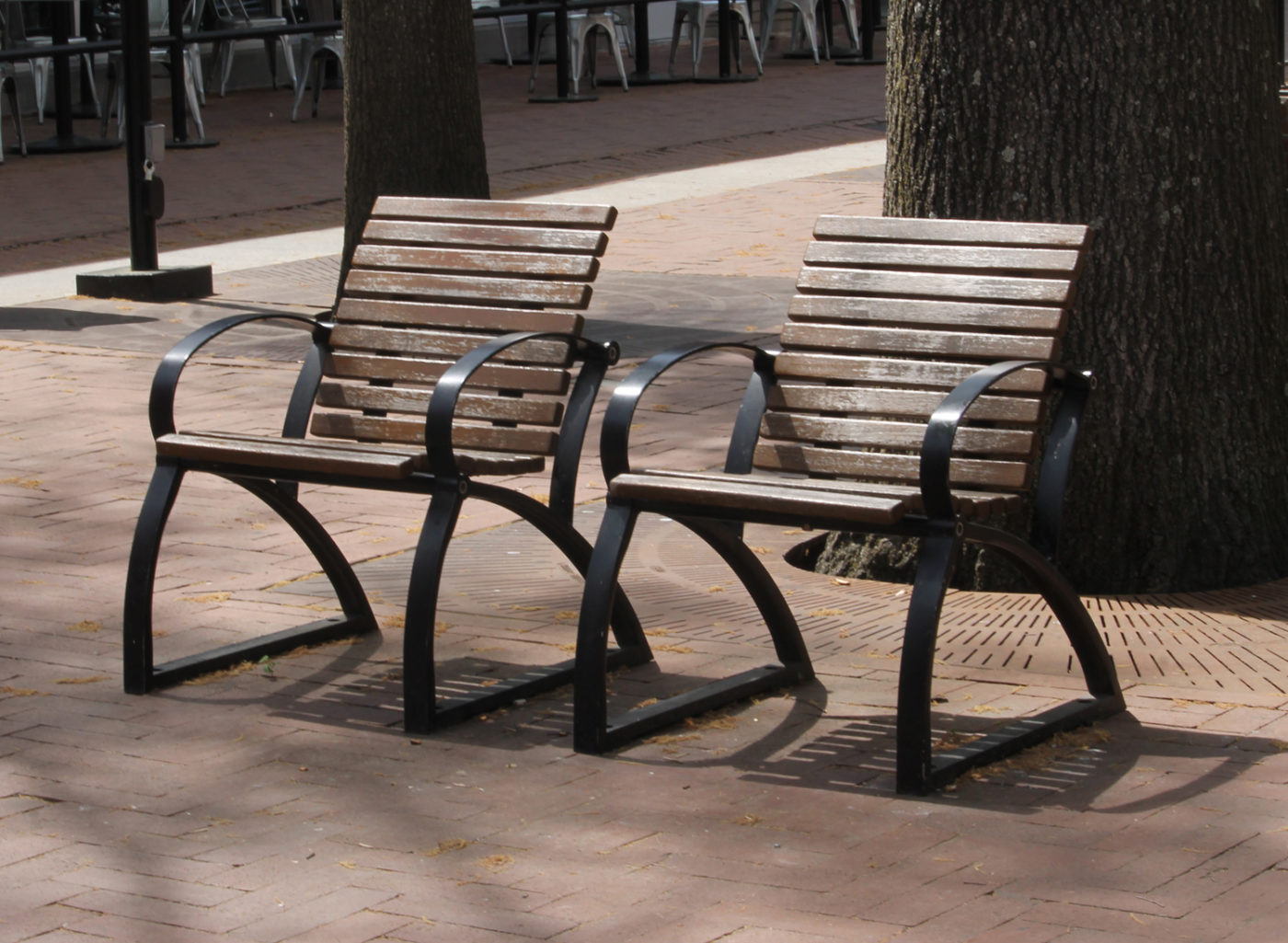 Fine Design Panel Denies Backless Benches For Downtown Mall Evergreenethics Interior Chair Design Evergreenethicsorg